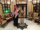 Sharjah 2015.JPG