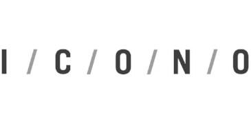 ICONO.jpg