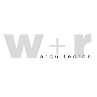 W+R.jpg