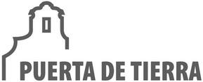 PUERTA DE TIERRA.jpg