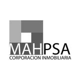 MAHPSA.png