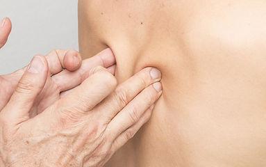 massage-2441741_reduite.jpg