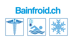 logo-bainfroid1.png