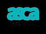 Label ASCA , Masseur agrée , médecines complémenaires