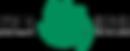 Label RME-EMR, thérapeute complémentaire agrée