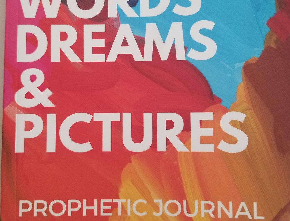 Prophetic Journal
