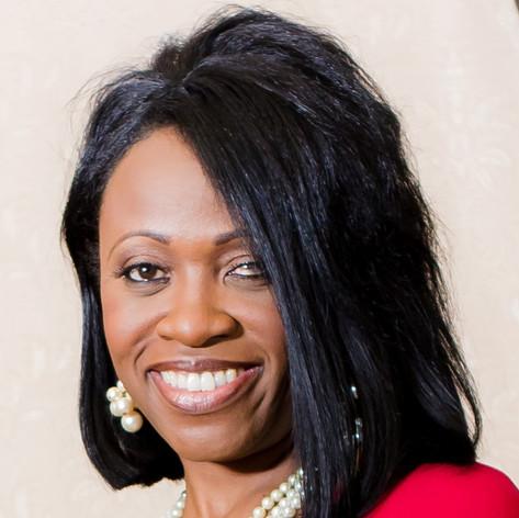 Prophetess Tanya Croone