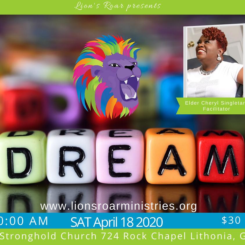 April School of the Prophets: Dreams