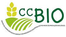 logo%20CCBIO2_edited.jpg