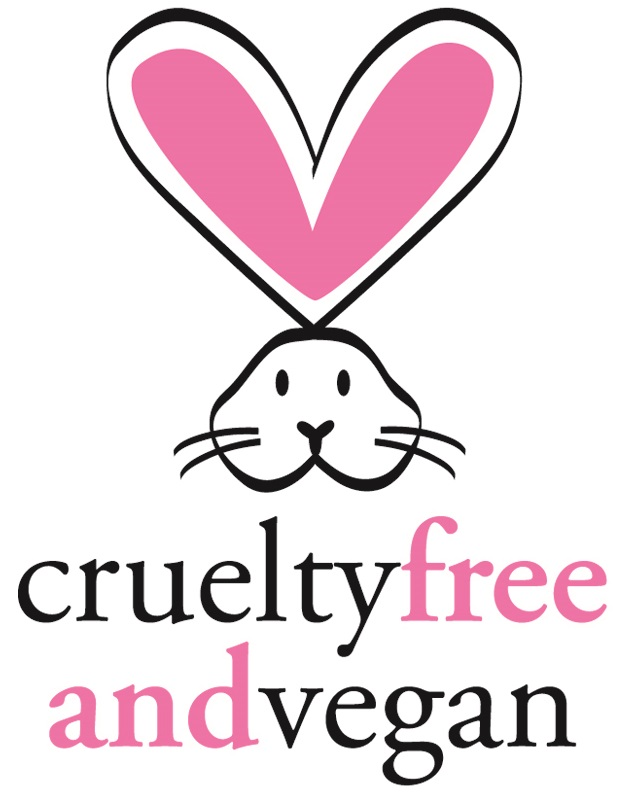 Animal cruelty free and natural skincare
