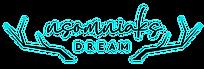 NsomniaksDream-Logo-Black.png