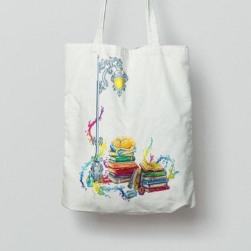 Kitty Potions Tote Bag