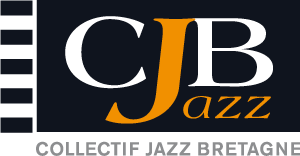 Collectif Jazz Bretagne