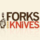 VegNewsForksOverKnives.jpg
