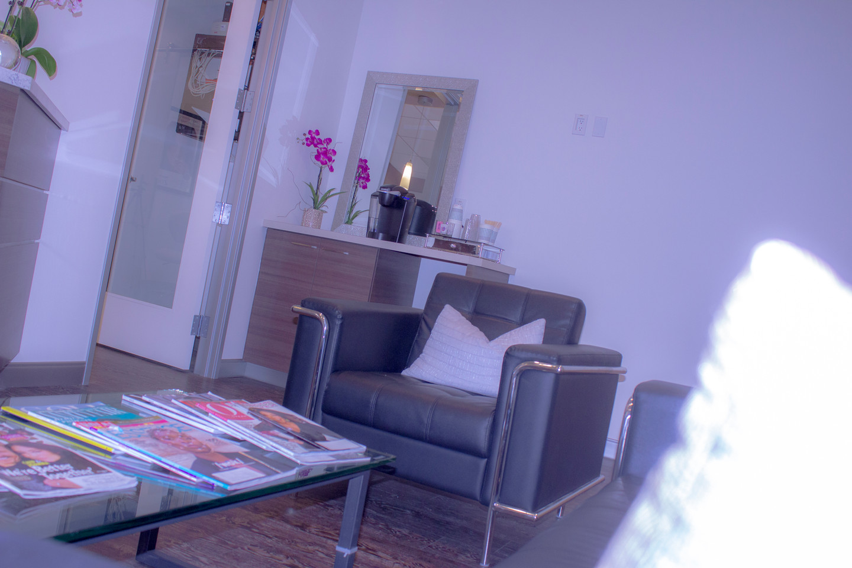 San Marcos Dental Studio Front Office 5