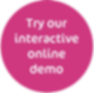 try our online demo .png