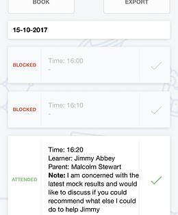 Blocking.png