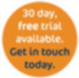 Free trial web flash.png