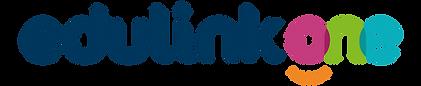 Edulink logo_positive RGB.png