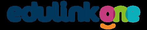 Edulink One logo