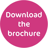 Download the brochure.png