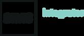 SIMS Integrator 19-20 partner logo