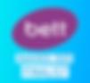Bett Awards Finalist 2020 logo