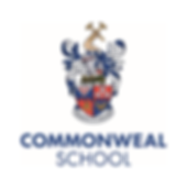 Commonweal_logo.png