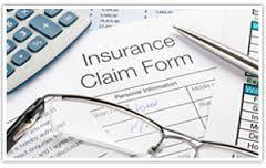 claim-form.jpg