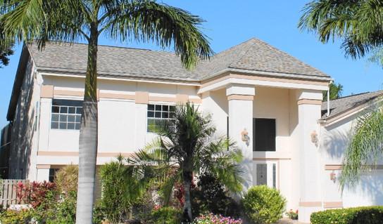 dimensional-shingle-roof.jpg
