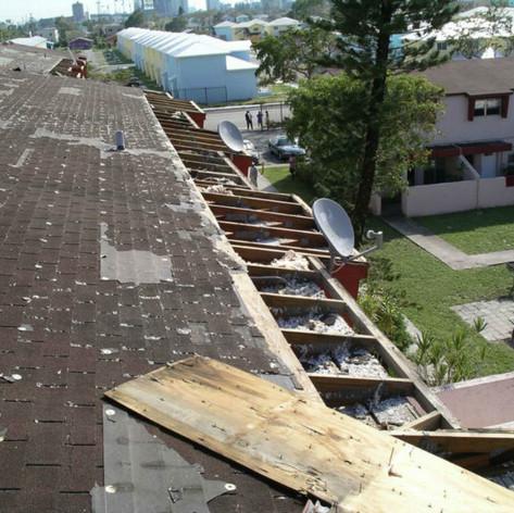 roof-emergency-6.jpg