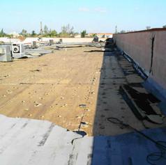 roof-emergency-10.jpg