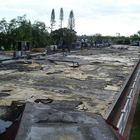 roof-emergency-1.jpg