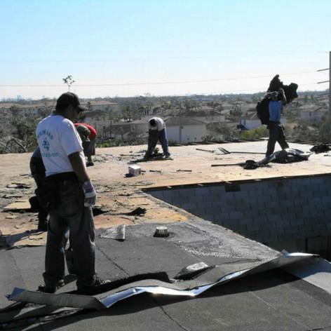 roof-emergency-9.jpg