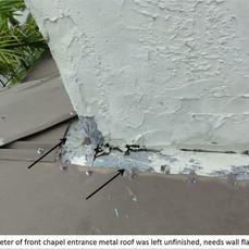 roof-inspection-3.jpg