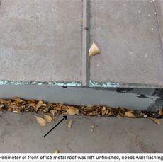 roof-inspection-2.jpg