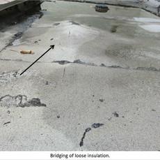 roof-inspection-5.jpg