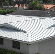 white-standing-seam-roof.jpg
