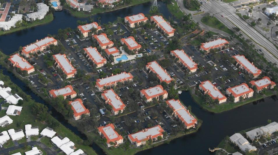 harbor-town-aerial-2.jpg