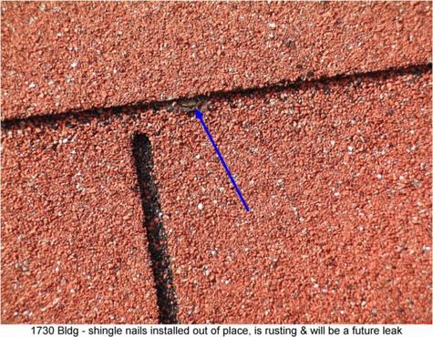 bad-installation-exposed-nails.jpg