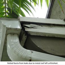 roof-inspection-6.jpg