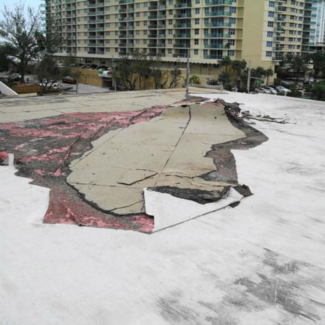 roof-emergency-11.jpg