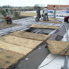 roof-emergency-2.jpg