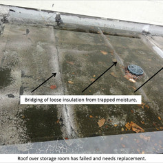 roof-inspection-4.jpg