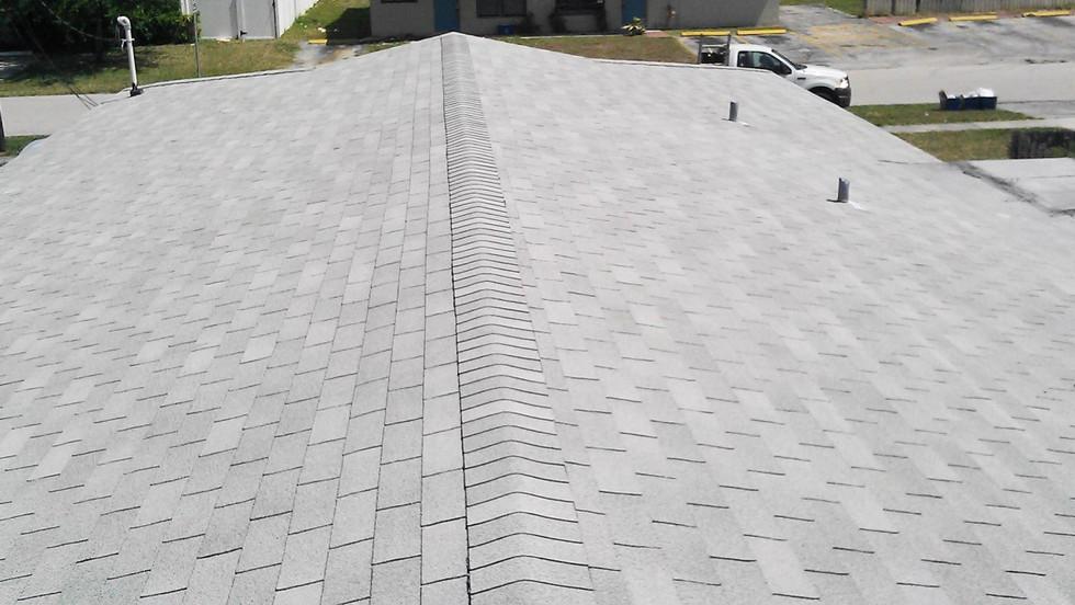3-tab-shingle-roof.jpg