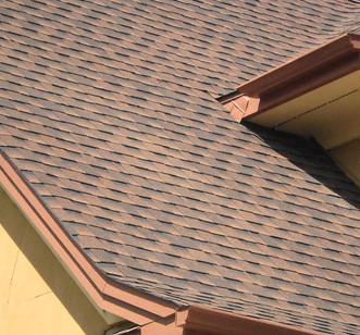 shingle-roof-dimmensional.jpg