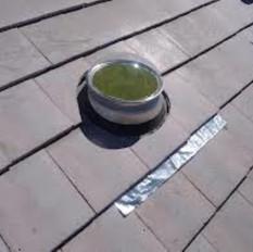 tile-roof-skylight.jpg