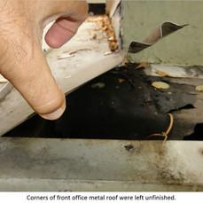 roof-inspection-1.jpg
