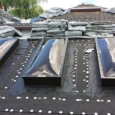 domed-skylight-installation.jpg