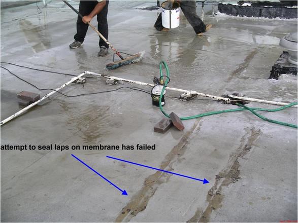 bad-roof.jpg